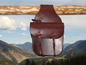 Willow Creek Signature Bag