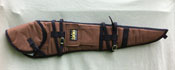 Rifle Scabbard Right Hand